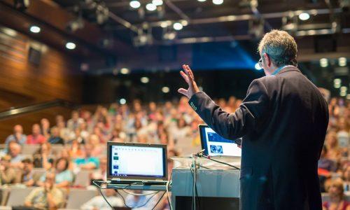 Symposium on Signal Processing