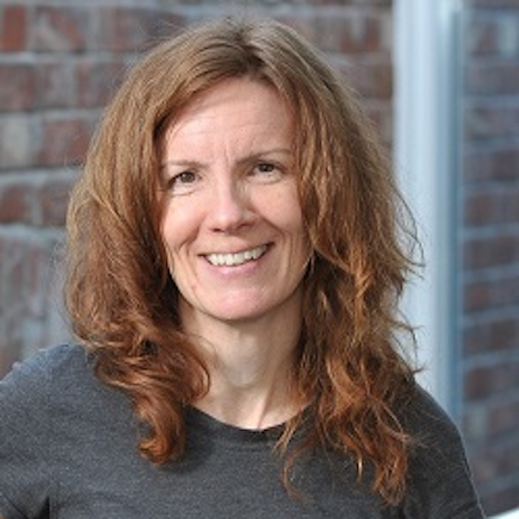 Prof. Dr. Karen WINTER