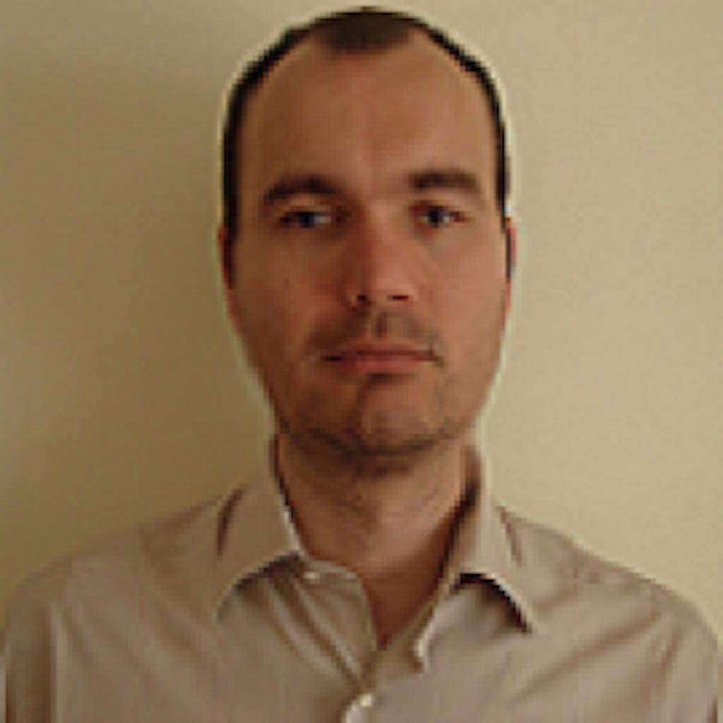 Prof. Dr. Florin LAZAR